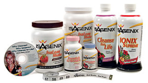 isagenix-health-wellness