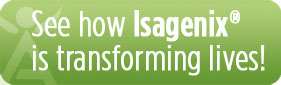 isagenix-tranforming-lives