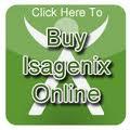 buy-isagenix-online