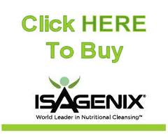 buy-isagenix